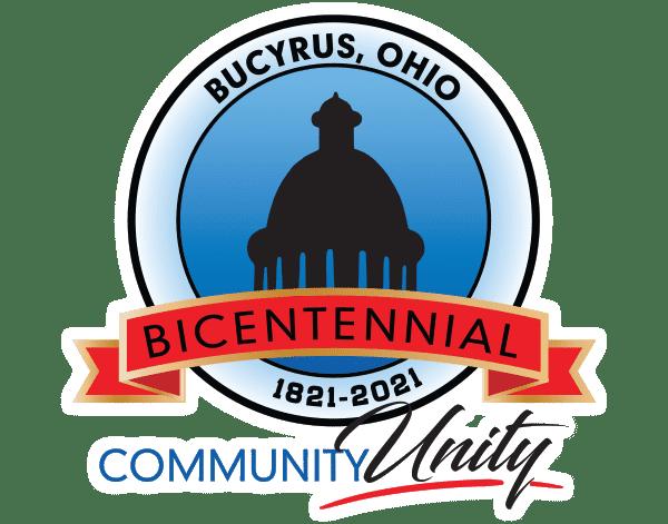 Bucyrus Bicentennial