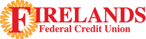 Firelands Credit Union